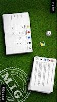 Screenshot of Fotbolls-MIG