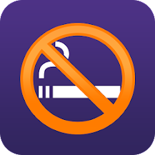 Puff Away-Stop Smoking Today