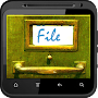 Simplest File Explorer