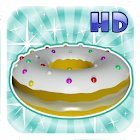 Donut Design - Doughnut Maker icon