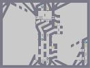 Thumbnail of the map 'a matrix'