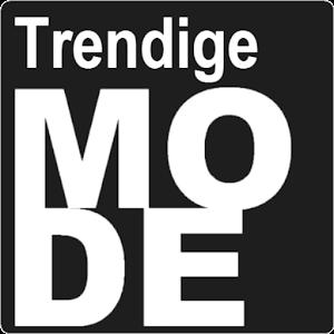 download trendige mode apk on pc download android apk games apps on pc. Black Bedroom Furniture Sets. Home Design Ideas