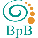 BpB Mobile Banking icon