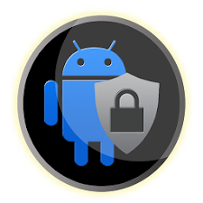 Security Score for Android