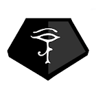 Illuminatus QR Code Scanner icon