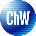 ChannelWorld CZ icon