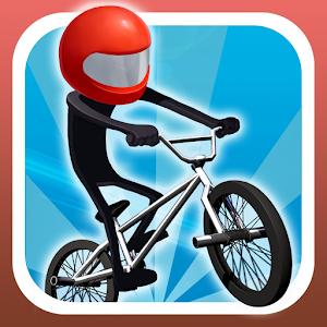 Pocket BMX For PC / Windows 7/8/10 / Mac – Free Download