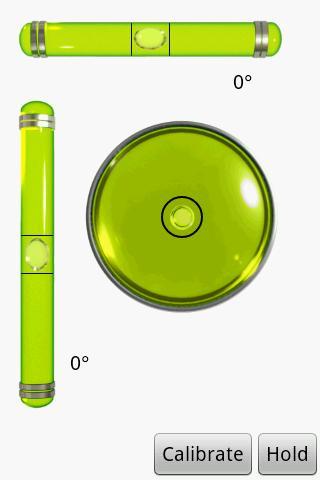 水準器プラス PRO