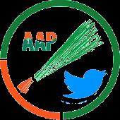 App AAP Leaders On Twitter APK for Kindle