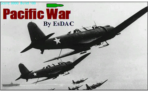 Theatre of War 2: Africa 1943 on Steam - Welcome to Steam
