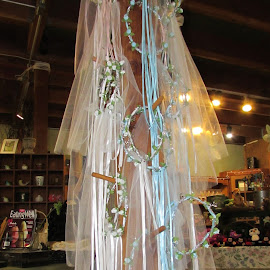 by Cathy Peterson - Artistic Objects Clothing & Accessories