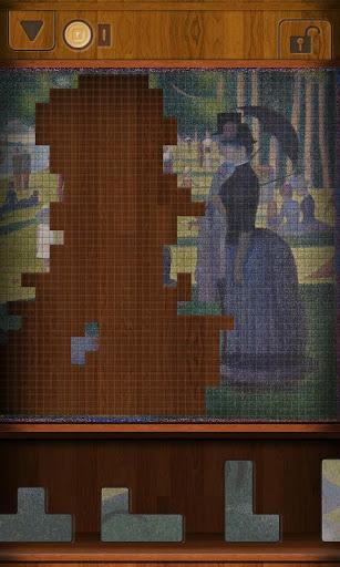 玩解謎App|휴리스틱스 - 애니팡 캔디팡 에서 벗어나자免費|APP試玩