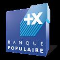 Suite Entreprise Mobile BP icon