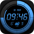 App Wave Alarm - Alarm Clock APK for Kindle
