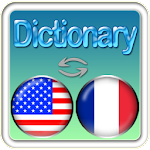 English French Dictionary 1.6 Apk