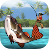 Fishing Parise 3D +