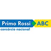 Simulad. Consórcio Primo Rossi APK for Nokia