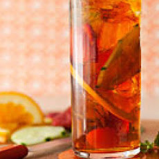 Pimms Cocktails