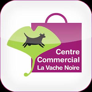 download la vache noire apk on pc download android apk. Black Bedroom Furniture Sets. Home Design Ideas