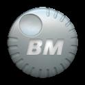 BeatMaster Metronome icon