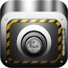 Vault: Password Mgr. - Tablets icon