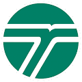 App WSDOT version 2015 APK