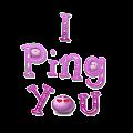 App iPingYou apk for kindle fire