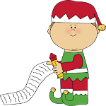 Elf Reports APK Image