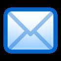 SendIT (Widget) icon