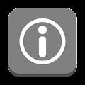 App SimpleAlertDialog-Demos apk for kindle fire