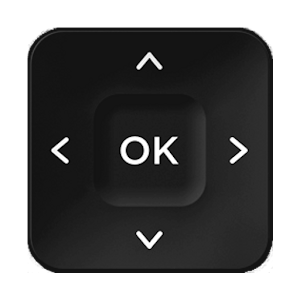 Remote for Roku For PC / Windows 7/8/10 / Mac – Free Download