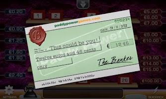 Screenshot of Deal or No Deal – Casino Game