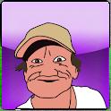 Redneck Toss : Angry Rednecks icon