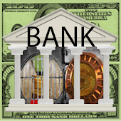 Bank APK for Ubuntu