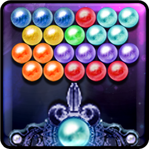 Shoot Bubble Deluxe For PC (Windows & MAC)