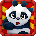 Game Panda Run apk for kindle fire
