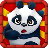 Panda Run APK for Ubuntu