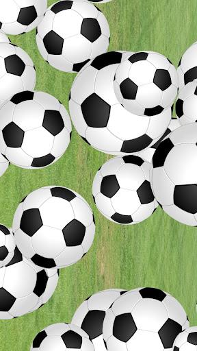 Football Soccer Fling