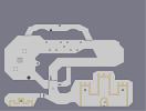 Thumbnail of the map 'caustlious'