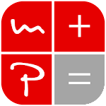 Mike Pero Fee Calculator APK Image
