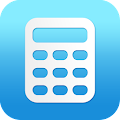 App EzCalculator APK for Kindle