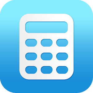EzCalculator For PC