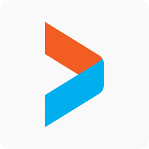 Blog Archives - applicationsinstrukciya