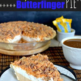 Peanut Butter Pie Cool Whip Condensed Milk Recipes