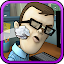 Office Jerk Free APK for Blackberry