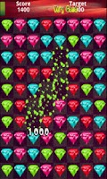 Screenshot of Diamonds Rush