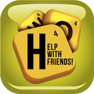 Word Friends Cheats Pro