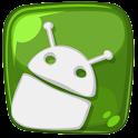 Droidos.org icon