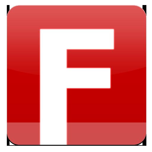 FindPrice 價格網 購物 App LOGO-硬是要APP