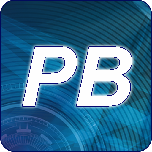 號簿守護神 工具 App LOGO-硬是要APP